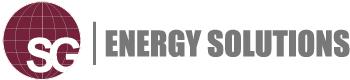 SG | Energy - An SG Company